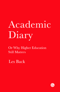 academicdiary-01