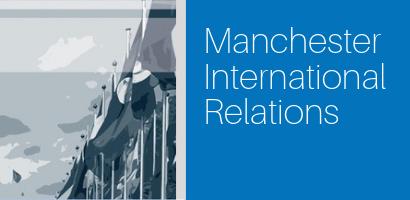 Manchester International Relations
