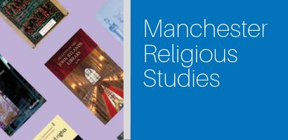 Manchester Religious Studies