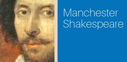 Manchester Shakespeare