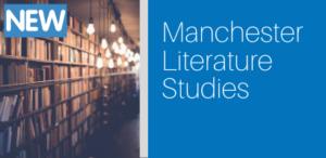 Manchester Literature Studies